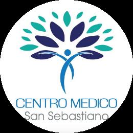 Centro Medico San Sebastiano-1