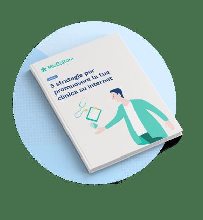 shareable-it-ebook-5-strategie-promuovere-clinica-internet-landing