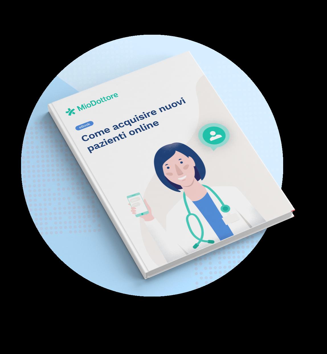 shareable-it-ebook-come-acquisire-nuovi-pazienti-online-landing