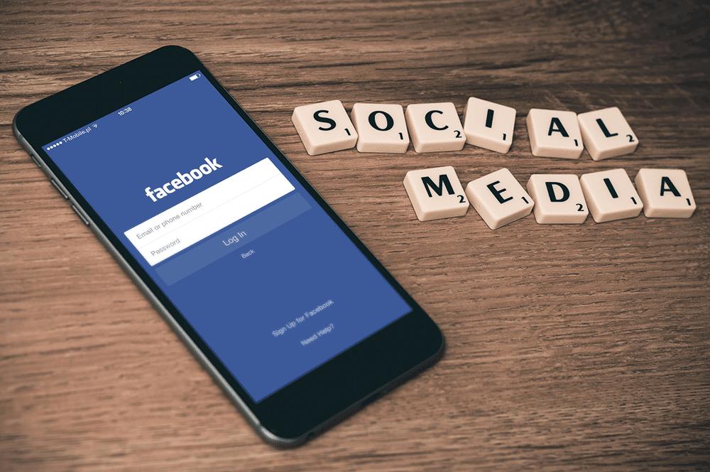 Usa Facebook per promuovere il tuo centro in 8 passi