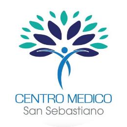 Centro Medico San Sebastiano