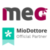 MEG -official partner