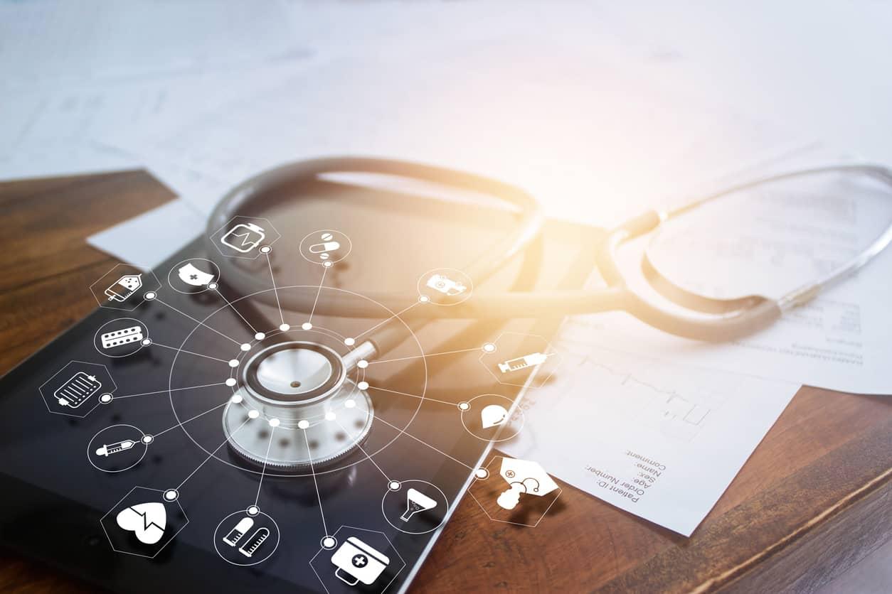 gestione-centri-medici