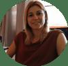 Silvia Fiorucci