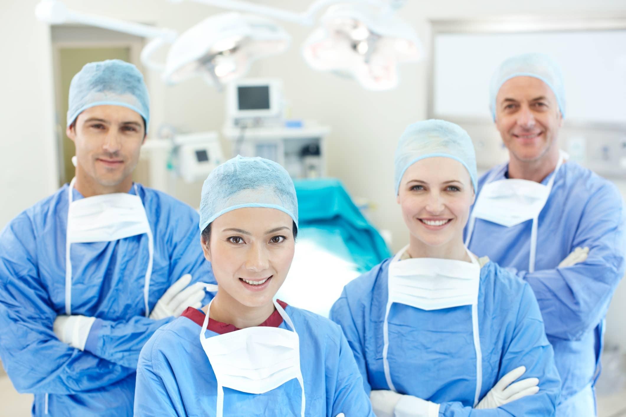 cliniche-nuove-sfide