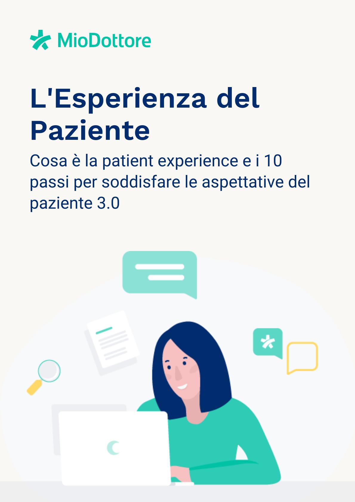 it-ebook-cover-lesperienza-paziente