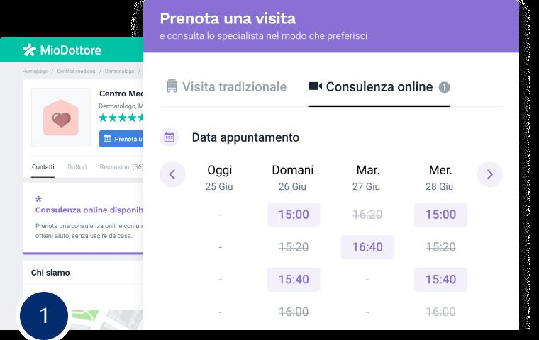 it-online-consultation-fzone-lp-booking