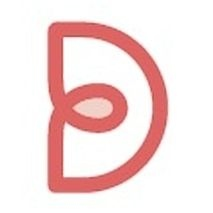 centrod-donna-logo