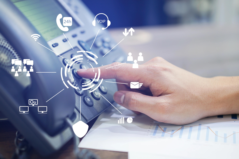 Le telefonate al tuo centro medico: perché è importante monitorarle