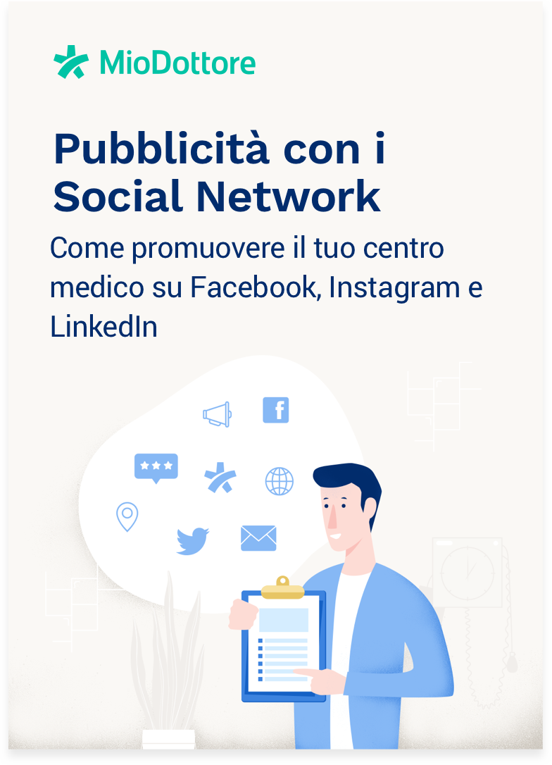 it-ebook-pubblicita_social_network-1